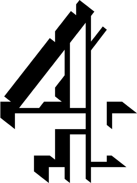 Channel-4-logo-drop-shadow-2007