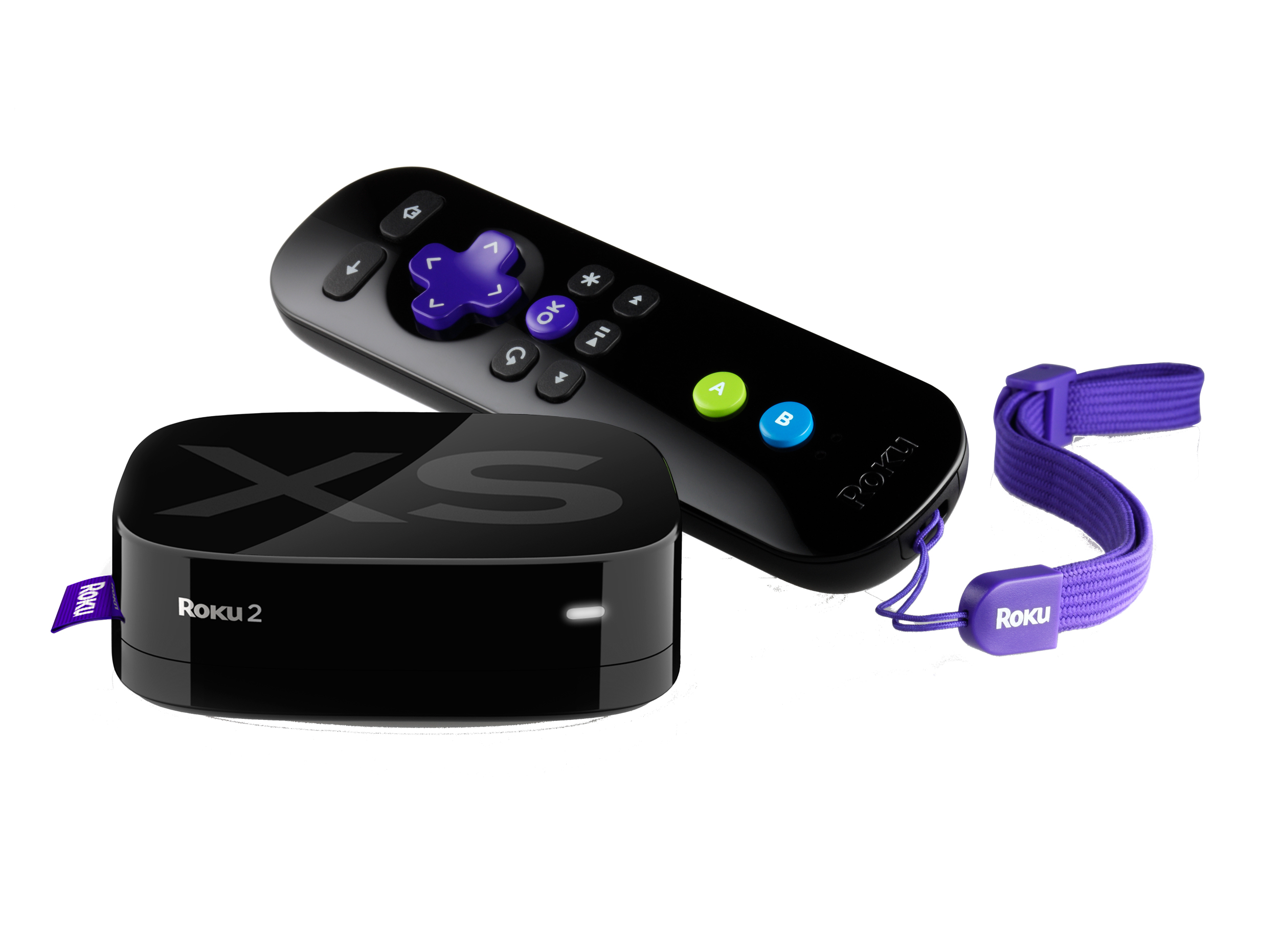 roku adds google play movies and tv store – digital tv europe
