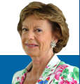 EC VP Neelie Kroes