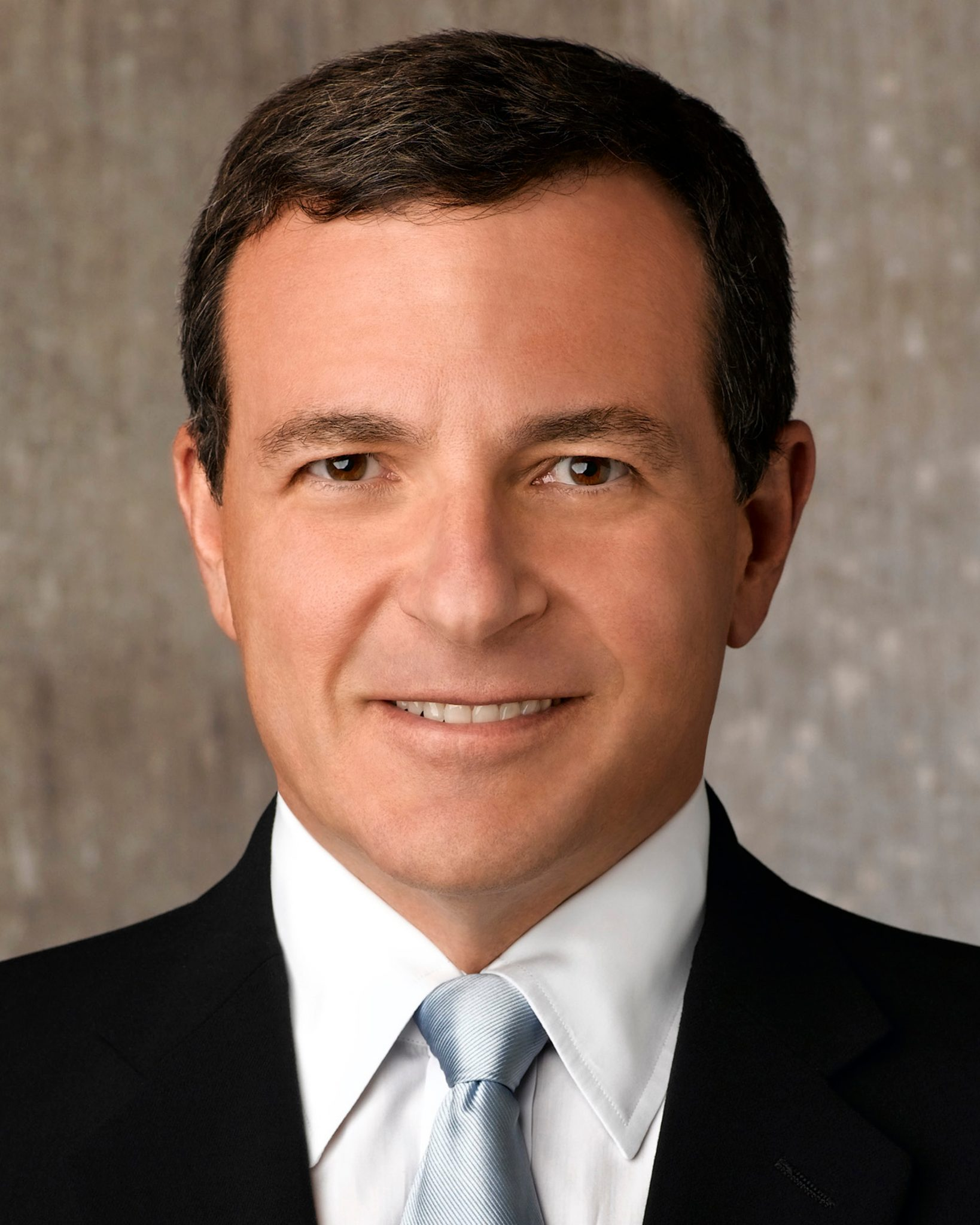 Iger Asked To Stay Disney CEO After Making Fox Deal