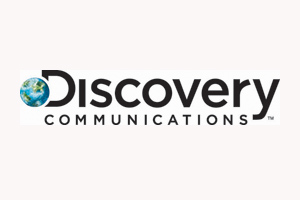 discoverycommunications1
