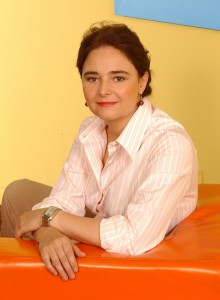 Patricia Hidalgo final