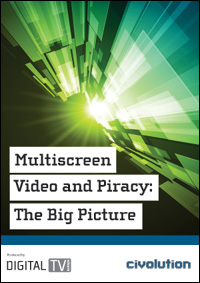 Multiscreen-Video-Piracy