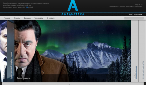Amedia has secured rights to a raft of US premium content for its OTT service.