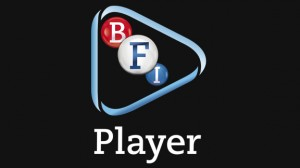 BFI Player