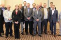 The EBU technical committee