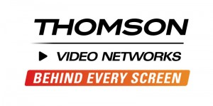 Thomson-VN---Behind-Every-Screen-Logo