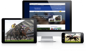 racing_uk_multidevice