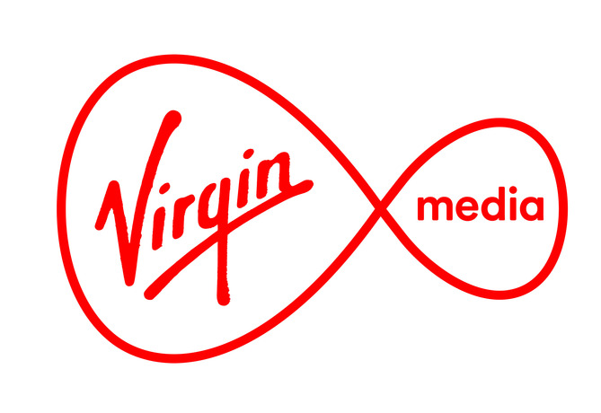 Virgin Media M_R_LOGO_RED_RGB_REG