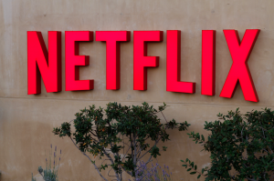 Netflix price hikes likely to hit UK, says pricing strategy firm | Digital TV Europe