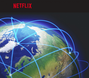 Netflix-ISP-speed-index-march-CROP