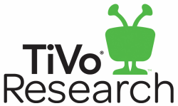 TiVo Research