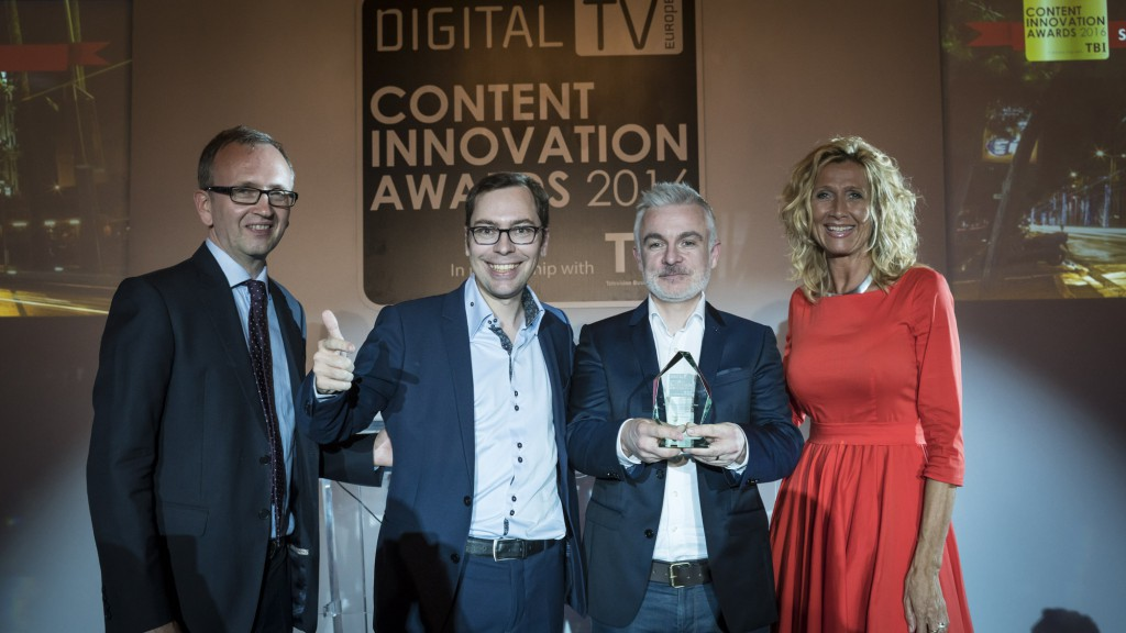 Award-2_SocialTV_Innov_Orange