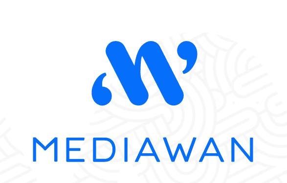 Mediawan swoops on EuropaCorp TV arm