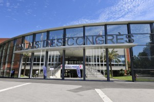 Teleste and Iskratel are showcasing their solution at the FTTH Council Europe conference