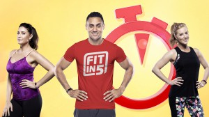 FIT_IN_5__SERIES_2_LANDSCAPE_EP_EP_0_SKYQ_RED_HERO