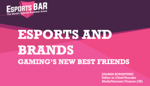 Esports BAR MTF Brands WP cover