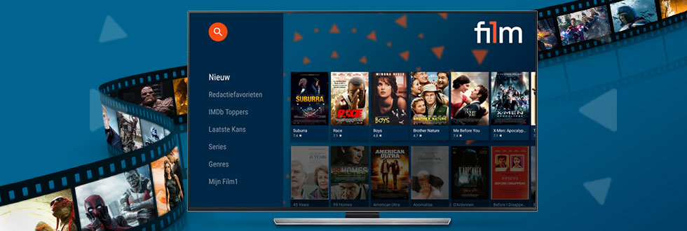 Film1 to replace Sundance channel with on-demand offering ...