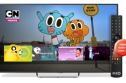 meo-lanca-em-exclusivo-cartoon-network-premium