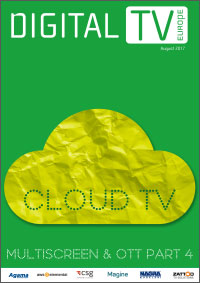 pOFC-pt4-Cloud-TV-MS&OTT17-series_200