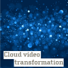 Cloud Video cover