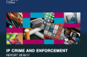 IPO_IP_crime_and_enforcement