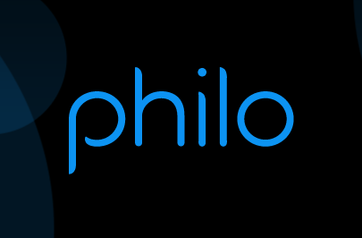 Free OTT Bundle Philo Launches