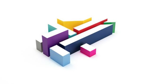 Channel 4 sets out plans for regional hubs