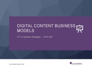 Juniper DCB16_trends-cover_Page_1