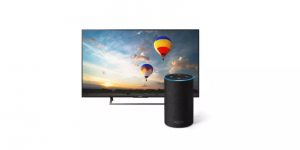 Sony_Bravia_TV_Amazon_Echo