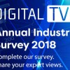 DTVE-Industry-Survey-2018-banner-300x250