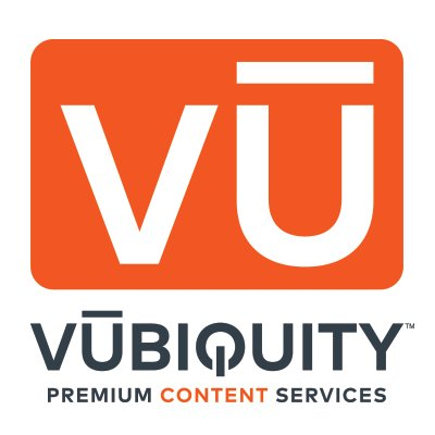 Amdocs Agrees to Acquire Vubiquity