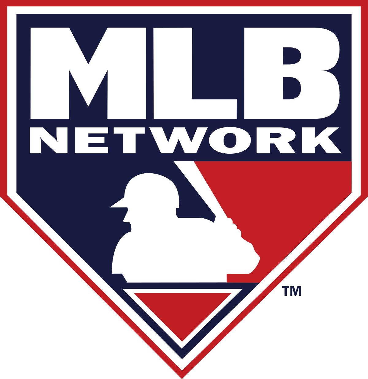 Major League Baseball  strikes exclusive streaming deal with Facebook