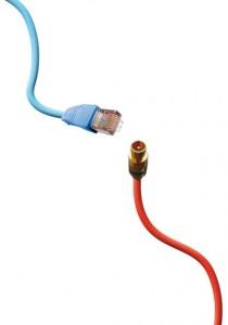 Ethernet-vs-Coaxial-Cables-v2