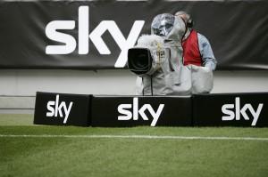 Sky Deutchland / Sky Sports