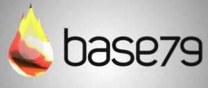 Base 79