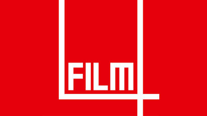 Film 4 takes on iTunes with movie download service – Digital