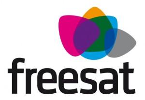 Freesat Logo
