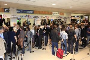IBC registration queue