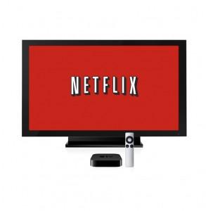Netflix-AppleTV