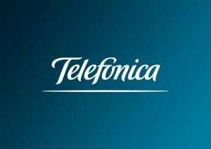Telefonica_0