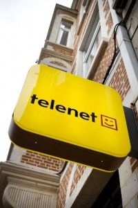Operators such as Telenet could be subject to further regulations