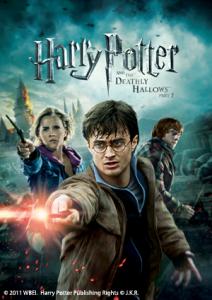 HarryPotter7b_PT_300x424