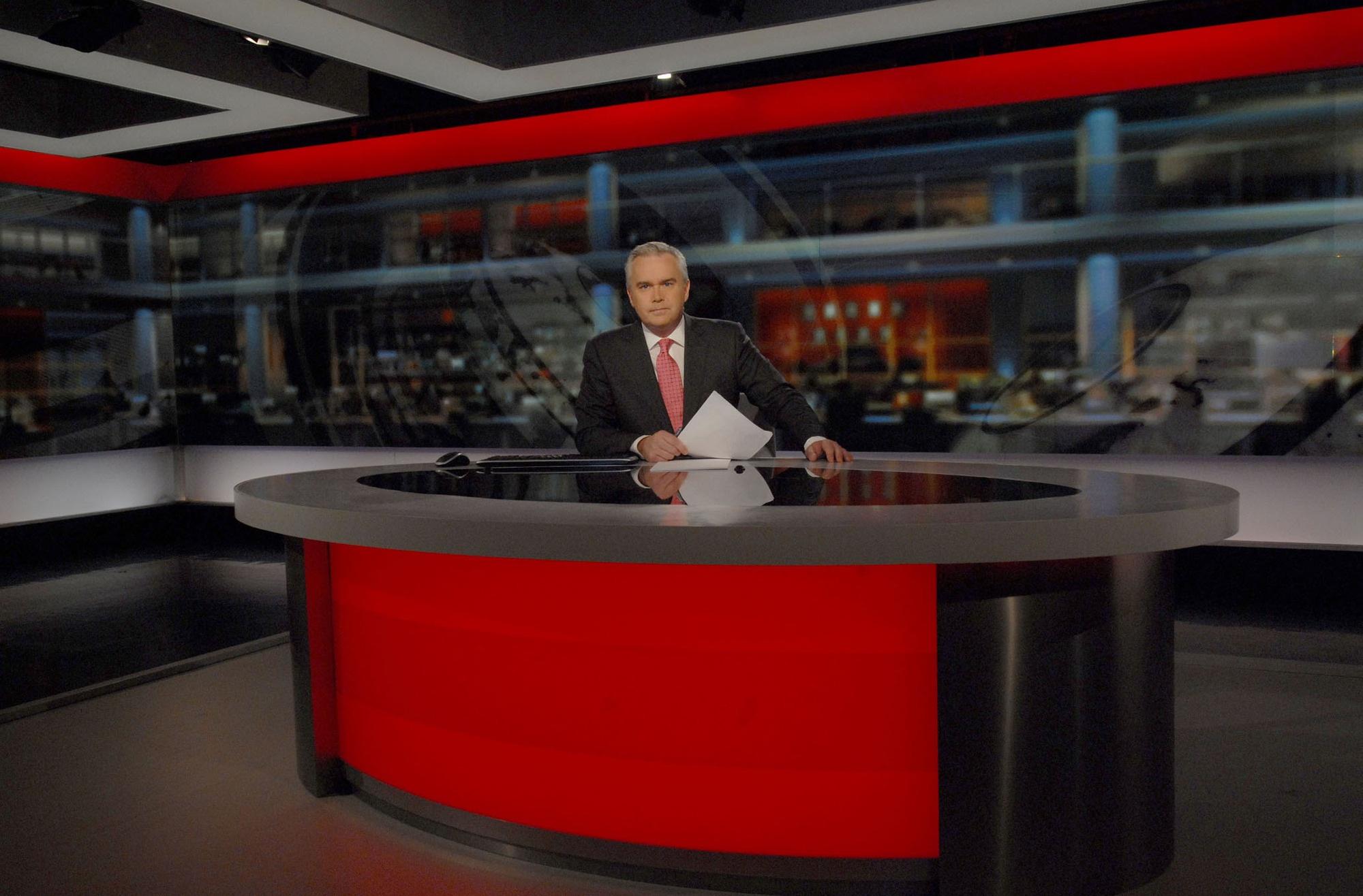 BBC World News to double US reach – Digital TV Europe