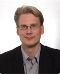 Michael Lantz