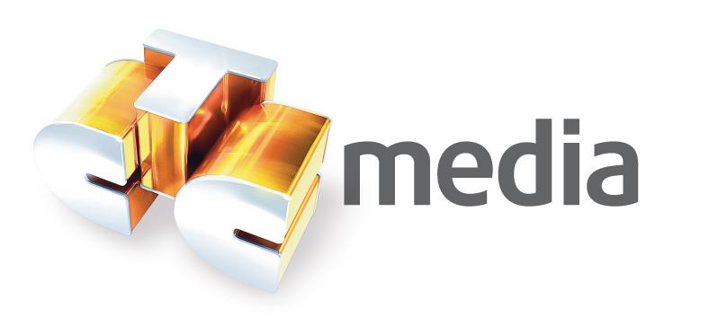 logo ctc media