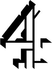 Channel-4-logo-drop-shadow-2007
