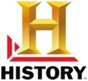 History thumb