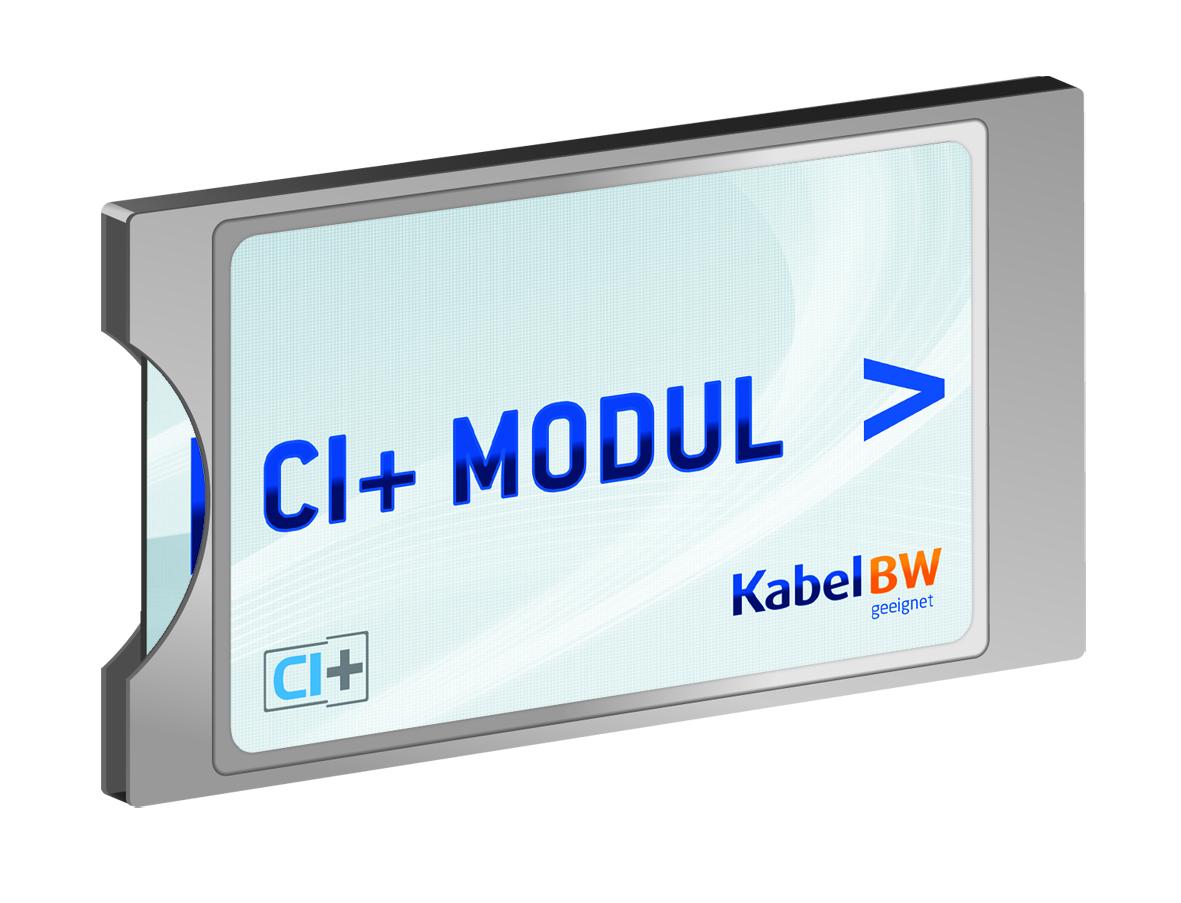 Cl Plus Modul