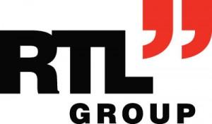RTLGroup